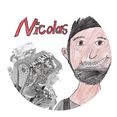 Nicolas Illguth